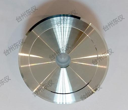 铝制活塞1