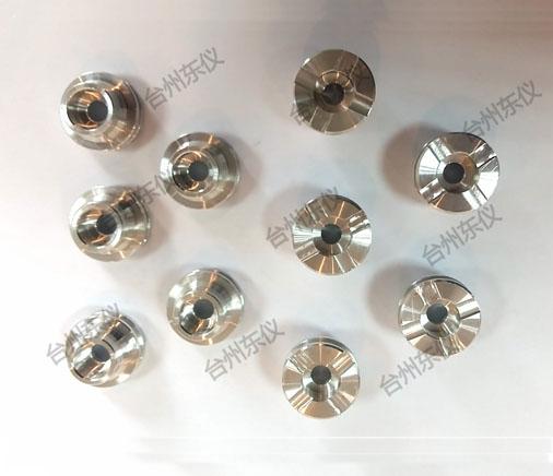 铝制品(棒材2)