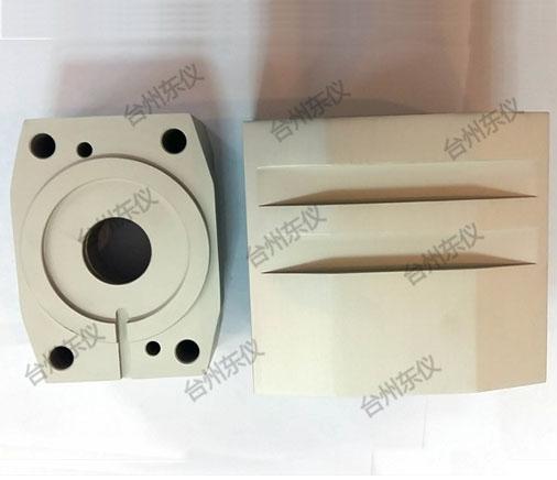 铝制品-(铝型材1)
