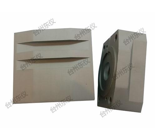 铝制品-(铝型材2)