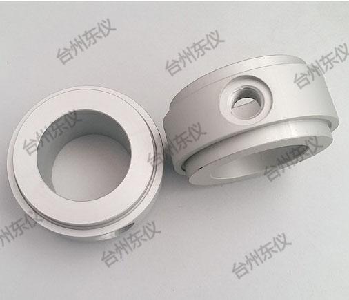 铝制品(氧化件1)