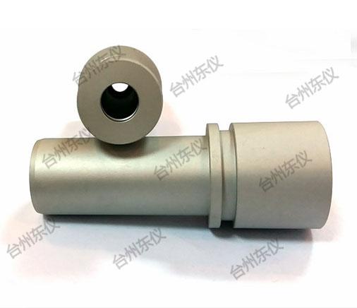 铝制品(氧化件3)