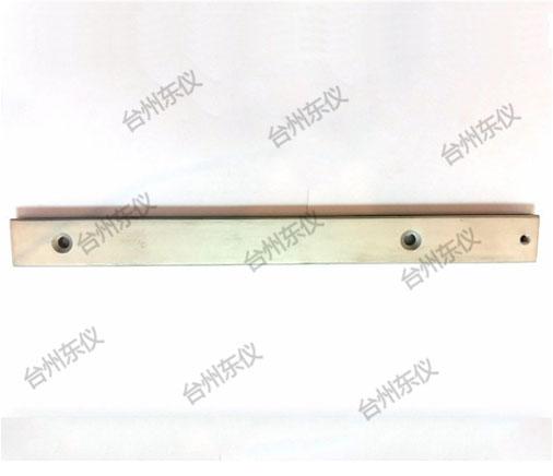 铝制品(氧化件5)