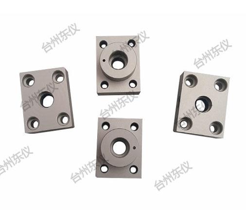 铝制品(铝板材2)