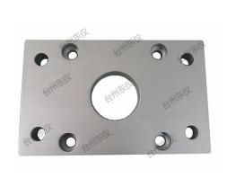 铝制品(铝板材1)