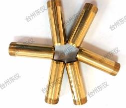 上海铜制品