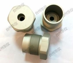 铝制品(氧化件4)