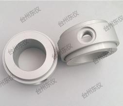 铝制品(氧化件1)产品