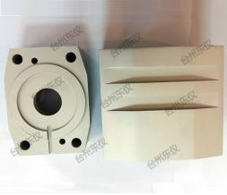铝制品-(铝型材1)产品